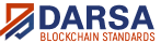 logo darsa org footer - XYZ Corporation - ERC20 Tokenized Security